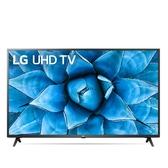 (含標準安裝)LG樂金65吋4K電視65UN7300PWC