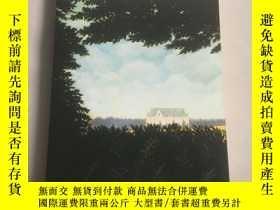 二手書博民逛書店la罕見lenteur 慢Y378603 Milan Kundera 米蘭昆德拉 folio