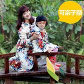 兒童雨衣 大童雨衣兒童帶書包位時尚女童雨衣公主加厚可親子韓國小學生-凡屋