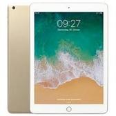 Apple iPad Pro2 2017 10.5吋 LTE 512G平板_金(MPMG2TA/A)
