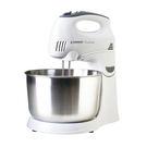✤山崎✤座式/手提兩用型食物攪拌機SK-270✤送蔬果.洗米洗淨脫水器✤