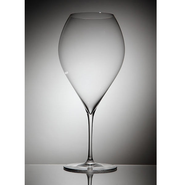 《Rona樂娜》Sensual 系列-波爾多杯-930ml(1入)