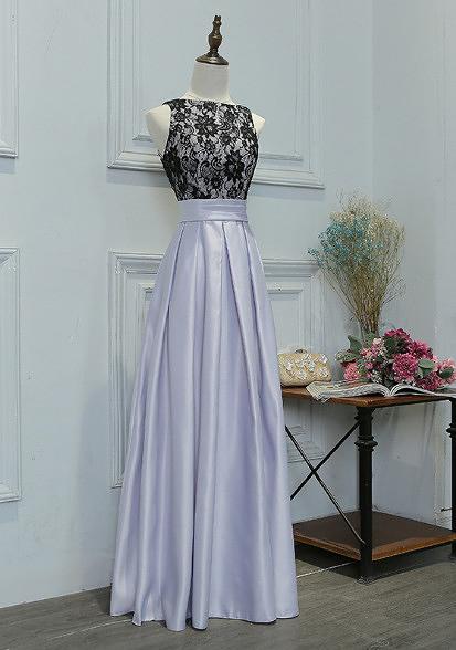 (45 Design)    7天到貨 來圖訂做量身訂做 客製化顏色大尺碼訂做訂做  高級訂製禮服 洋裝 服飾16