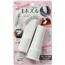 日本製~吸塵器 縫隙 刷頭清潔刷 #吸塵器 #刷頭