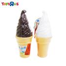 玩具反斗城  冰淇淋造型罐泡泡水