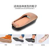 鞋套機 鋼琴烤漆鞋套機家用全自動壹次性鞋膜機新款辦公用智能腳套覆膜機 igo 小宅女