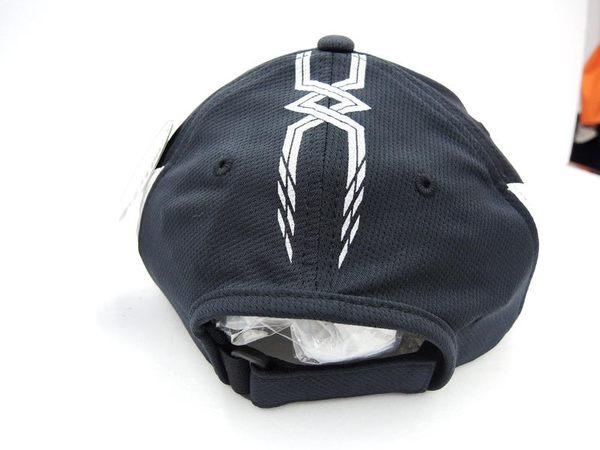 MIZUNO 美津濃 透氣速乾 運動路跑帽 可放太陽眼鏡(黑) 降溫運動帽 J2TW850009【 胖媛的店 】