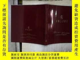 二手書博民逛書店DISCOVERING罕見WINE-TASTING'*.Y180
