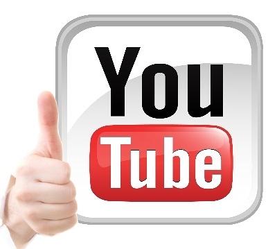 【新媒體行銷公司-YouTube行銷公司】YouTube影片推薦 YouTube行銷公司 YouTube按讚