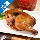 大成在家輕鬆烤土雞550G/包【愛買冷凍】