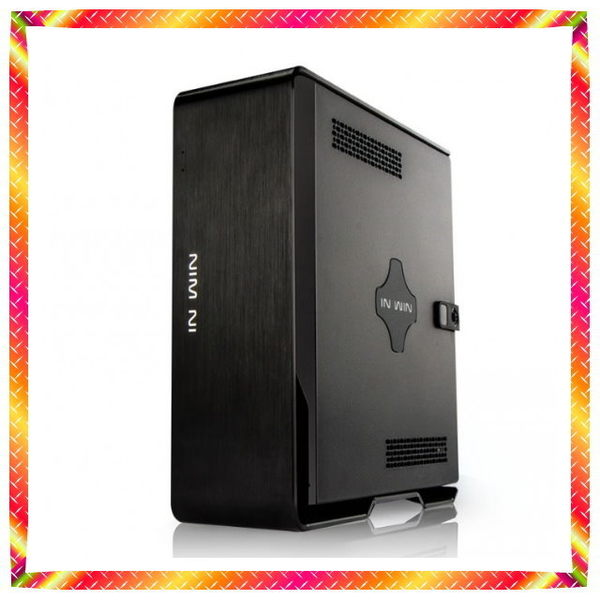 技嘉 B360N 八代 i7-8700 六核心 500GB SSD 蕭邦無線迷你主機
