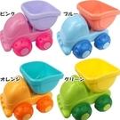 【Toyroyal】樂雅 Mini Flex系列 沙灘車 2160