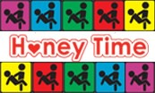 honeytime-fourpics-72efxf4x0173x0104_m.jpg