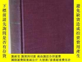 二手書博民逛書店民國舊書罕見1939年英文原版 world federation by OSCAR NEWFANGY7215