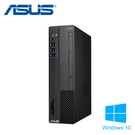 華碩 H-S641SC-I39100002T I3四核輕巧電腦