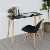 書桌《YoStyle》莉絲仿馬鞍皮書桌椅組 電腦桌 工作桌 NB桌 辦公桌 椅子