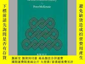 二手書博民逛書店Hail罕見Orisha!Y405706 Peter R. McKenzie ISBN:9789004109