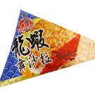 【屏聚美食】〝業界人氣美食〞蓋世達人-龍...