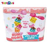 玩具反斗城 甜心派對-冰淇淋疊疊樂