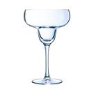 Chef & Sommelier / CABERNET系列 / MARGARITA雞尾酒杯440ml(6入)