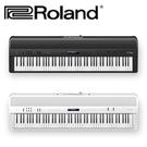 【全台到府安裝】Roland 樂蘭 FP...