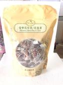 曼寧~漢方枸杞茶6公克×40入/包(家庭號)