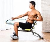 【Wonder Core 2】全能塑體健身機「重力加強版」