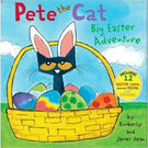 【麥克書店】PETE THE CAT B...