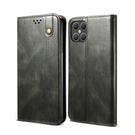 插卡三星S21翻蓋保護殼 簡約Galaxy S21+保護套 多功能皮套三星S21 Ultra手機殼 SamSung S21翻蓋手機套