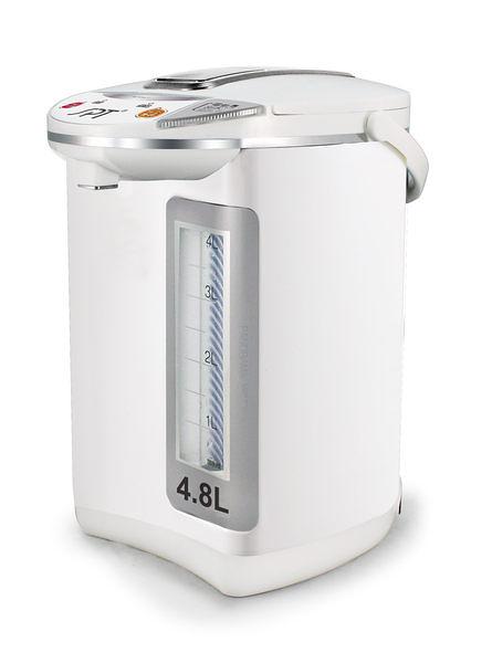 SUNPENTOWN 尚朋堂 4.8L電熱水瓶 SP-948CT