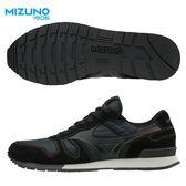 MIZUNO 美津濃 全尺碼休閒運動鞋 ML87 1906 (黑) 休閒運動鞋 D1GA180409 【胖媛的店】