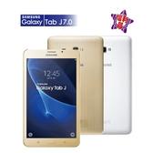 【福利品】SAMSUNG Tab J 7吋 LTE 通話平板 T285 (外觀近全新)