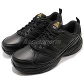 New Balance 慢跑鞋 NB 626 超寬楦 黑 全黑 男鞋 運動鞋 復古 老爹鞋【ACS】 MID626K24E