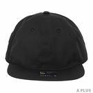 NIKE  U NSW CAP VAPOR PRO TECH 運動帽- 851653010