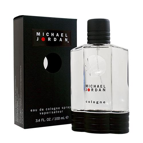 【Michael Jordan】麥可喬丹 一代同名 男性古龍水 100ml
