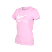 NIKE 女短袖T恤(慢跑 路跑≡體院≡
