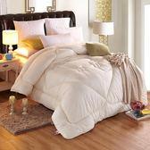 床包被套組羊毛被冬被加厚保暖被子單雙人秋冬學生宿舍被芯MJBL