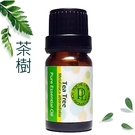 PL 茶樹純精油 10ml。Tea Tree