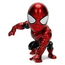 《 MARVEL 》4吋合金蜘蛛人公仔 / JOYBUS玩具百貨