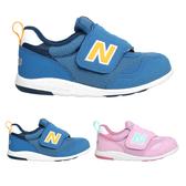 NEW BALANCE 男女小童復古慢跑鞋(免運 NB N字鞋 寬楦 313系列≡體院≡ IT313FPP_1