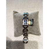 《雪曼國際精品》DIOR 手鏈式石英錶 二手 8.5成新~特價