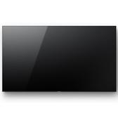 SONY 55吋OLED4K電視KD-55A1