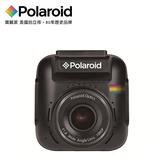 Polaroid 寶麗萊|高畫質GPS測速預警行車紀錄器 S231GS