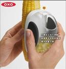 迎鼠年~~【美國OXO】玉米滑鼠~買一送一!!