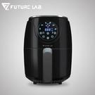 外箱NG品~便宜賣【Future Lab...