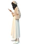 2019款春夏韓版女裝兩件套寬松格子中長款長袖襯衫半身長裙套裝