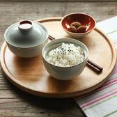 功夫茶具茶盤水果盤托盤水杯盤『米菲良品』