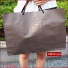 【禮物包裝服務】《古典主義款》2K提袋 ...