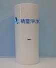 10英吋大胖PP5u濾芯《台灣製造》