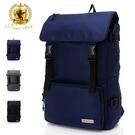 後背包 時尚防水大容量筆電包包 電腦包 旅行包 男 女 男包 現貨 NEW STAR BK290